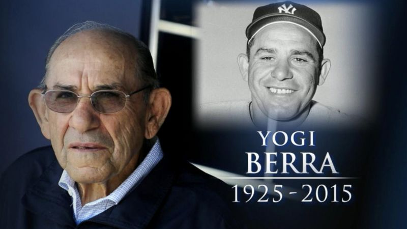Yogi+Berra%3A+Gone+But+Never+Forgotten