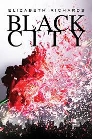 Recommended Book: Black City