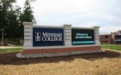 Band Trip to Messiah College and Gettysburg