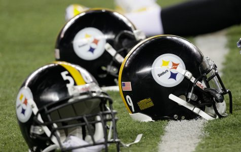 Pittsburgh Steelers 2019 Season Review