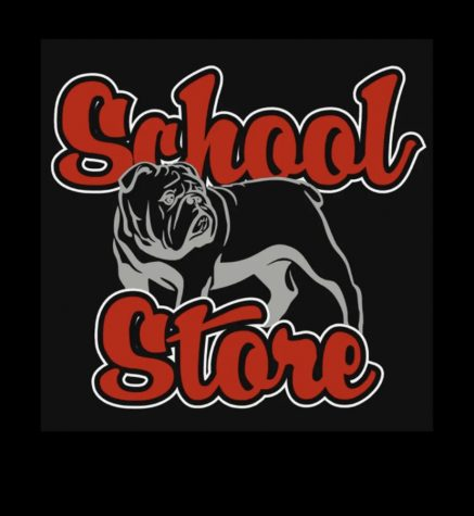 School Store Is Open! Just Virtually